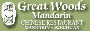 Great Woods Mandarin