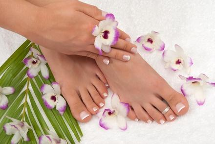 Shunda's Skincare & Nails