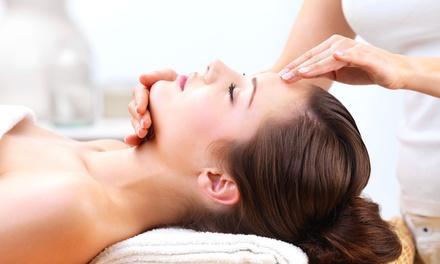 LKcreations Skin Care