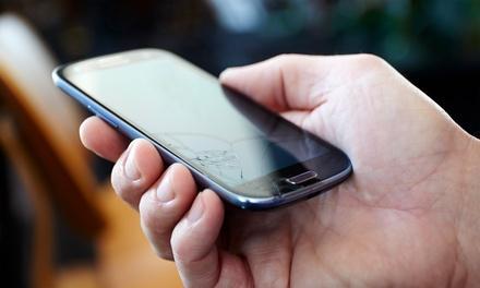Louis Phone Repair & Multi Service Llc