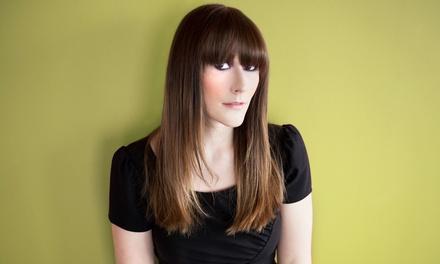 Crimper Hair Studio