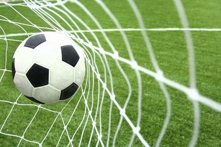 Prymal Sports Academy
