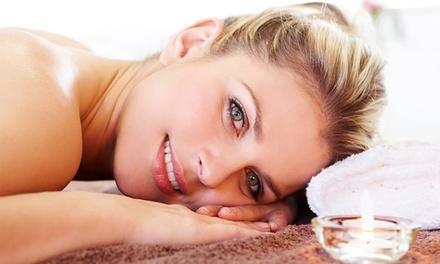 Skin Beauty Lounge