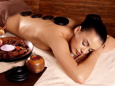Majestic Massage & More