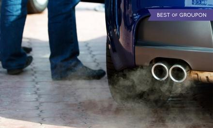 Temecula Tire and Auto Repair