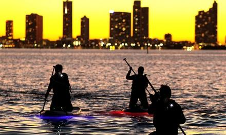 Watersports Miami