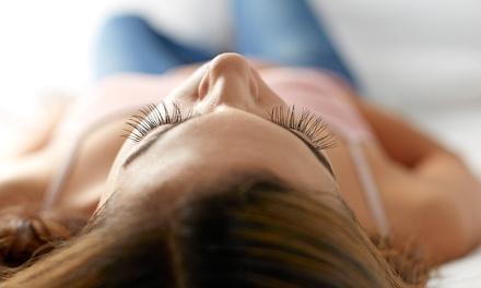Island Palms Massage at Tiffany Place Salon and Spa