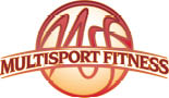 Multisport Fitness