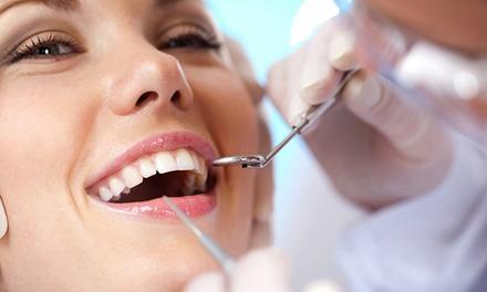 Mai Family & Sedation Dentistry