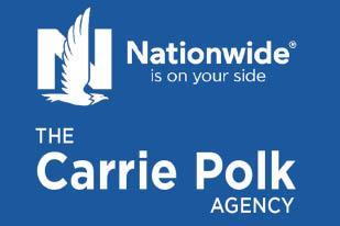 Carrie Polk Insurance