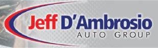 Jeff D'Ambrosio Chevrolet