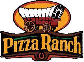 PIZZA RANCH - APPLETON