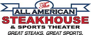 The All American Steakhouse