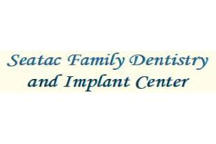 Sea Tac Family And Implant Dentistry