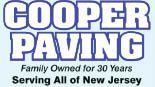 Cooper's Asphalt