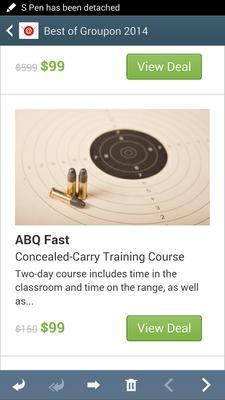 ABQ Fast