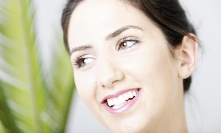 RD Laser Skin Solutions