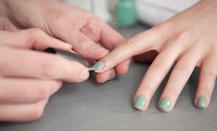 My Dream Hair and Nails Salon Spa