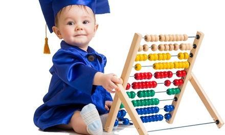 Eagan Montessori Child Care