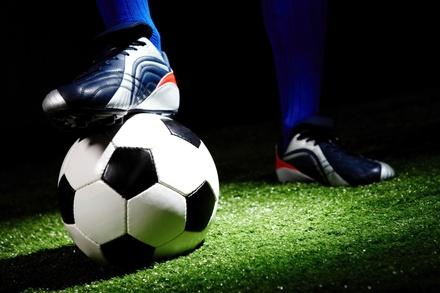 Long Island Impact Soccer