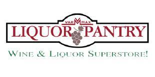 Sound Shore Liquor Pantry