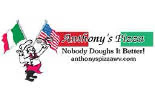 Anthony's Pizza & Subs