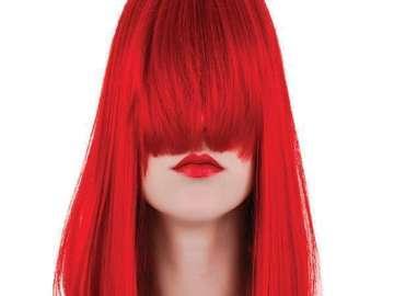 Austin & Co. Hair Studio