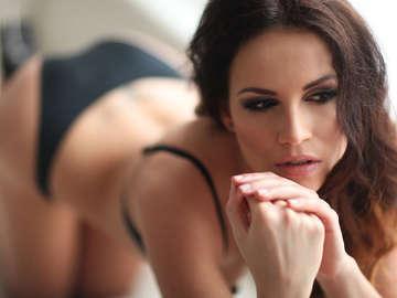 Angelika's Photography