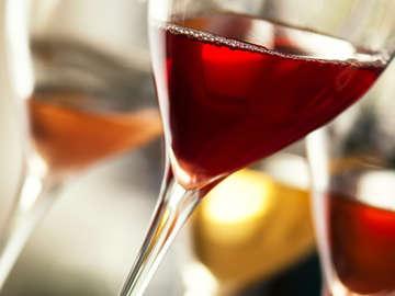 Three Brothers Vineyard & Winery
