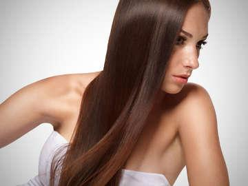 CaliForever Hair Studio - Zulma Gomez