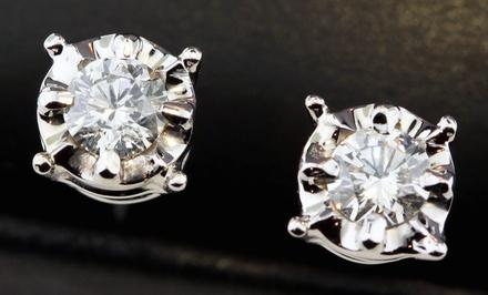 Igor Agapov Handcrafted Jewelry