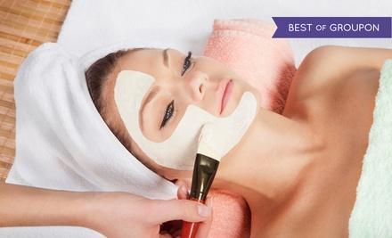 Lola's Skin Care & Waxing