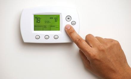 Advanced Heating and Air Conditioning