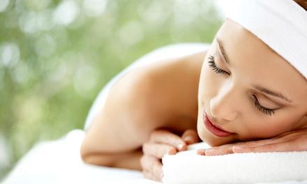 Dynamic Balance Medical Massage