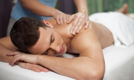 Craft Massage