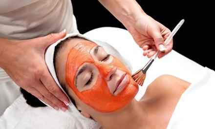 Face and Body Solutions by Beth