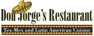 Don Jorge Restaurant