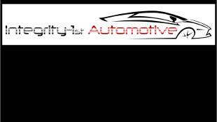 Integrity 1st Auto