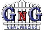 Gng Vinyl Metro L.A.