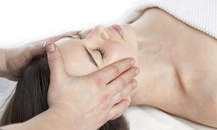 Lavandula skin spa