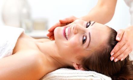 Define. Skin Care & Esthetics