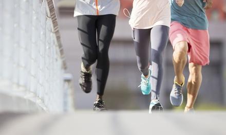 Olathe Running Club