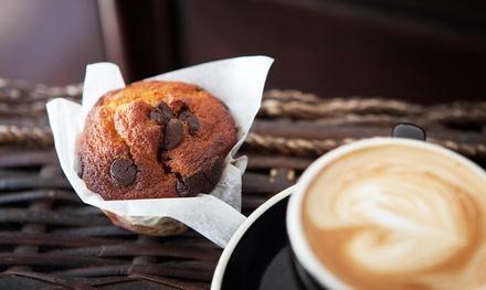 Paciugo Gelato & Caffè