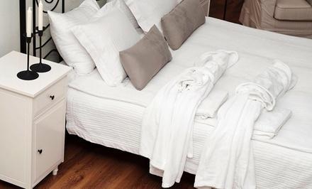 Jacksonville Bedding