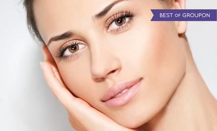 Birmingham Cosmetic Surgery & Vein Center