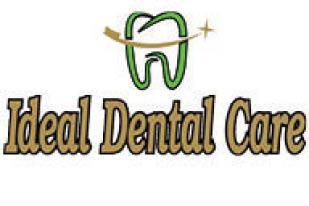 Ideal Dental Care, Inc*