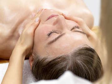 Randall Massage and Body Work
