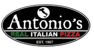 Antonio's Real Italian Pizza