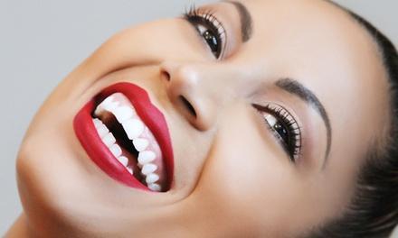 Light Bright Smile