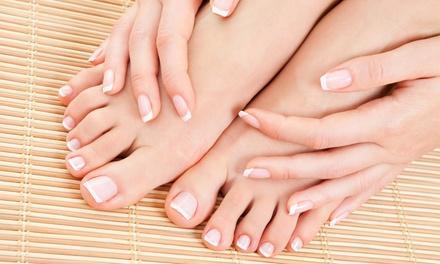 Superb Nails